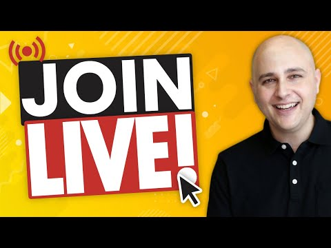 🔴 Live Streaming – WordPress Updates, New Speed Optimization Tricks, My House Almost Burned Down